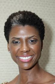 how to wear short natural gray hair for black women natural short haircut styles for gray hair google search hair