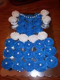 cinderella cupcakes πάνω από 25 κορυφαίες ιδέες για cinderella cupcakes στο