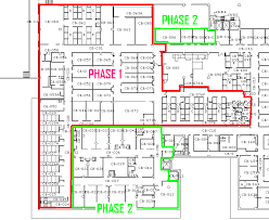 leaked documents floor plans of uf vivisection labs eleventh