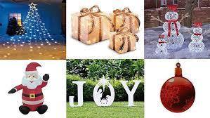 christmas yard christmas yard compare buy save