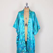 shop asian kimono robe on wanelo