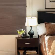 Blinds Com Review What Cell Size Do I Need Cellular Shade Sizes Explained The