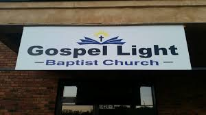 gospel light baptist church winston salem nc our youth ministry gospel light baptist church aishwarya us