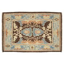 Viscose Rugs Made In Belgium Carpet Merinos Turkey Carpet Merinos Turkey Suppliers And