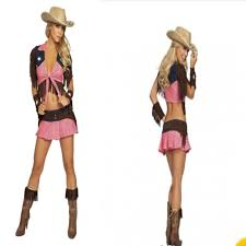 Halloween Costume Cowgirl Compare Prices Halloween Costume Cowgirl Shopping Buy