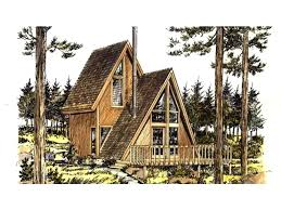 a frame cabin designs aframe house a frame house plan mountain a frame house plans it