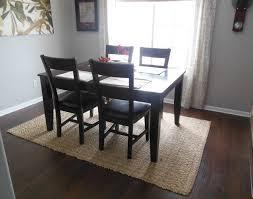 Dining Room With Carpet Carpet Stunning Dining Room Carpet Ideas On Interior Home Design