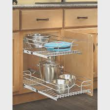kitchen best roll out shelves for kitchen cabinets home design