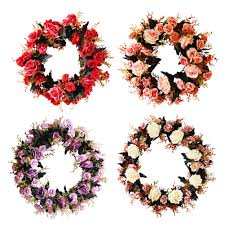 Floral Home Decor Compare Prices On Floral Wall Decorations Online Shopping Buy Low