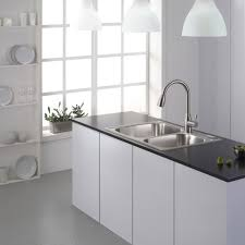 Blanco Inset Sinks by Kitchen Kitchen Sink Designs Blanco Kitchen Sinks Where To Buy