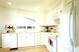 kit fixation meuble haut cuisine kit fixation meuble haut cuisine pot cuisine cuisine en kit pot