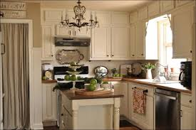 kitchen painting kitchen cabinets black refinishing old cabinets