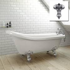 soak com online bathrooms retailer 800x800mm elements quadrant