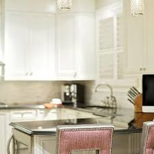 Kitchen Peninsula Lighting Kitchen Peninsula Lighting Design Ideas
