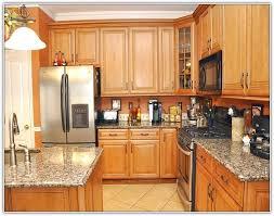 tops kitchen cabinets pompano tops kitchen cabinets pompano cabinet home decorating ikea kitchen