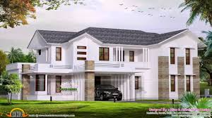 Philippine House Designs And Floor Plans Bungalow House Design With Floor Plan Philippines Youtube