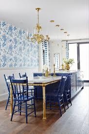 Sarah Richardson Dining Rooms Photos Sarah Richardson Hgtv