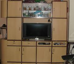 philippines used family living room furniture for sale buy bamboo
