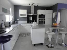 exemple de cuisine moderne exemple de cuisine moderne