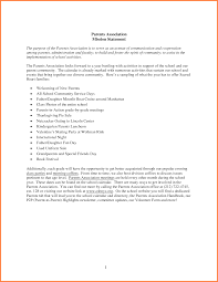 rei thanksgiving 8 rei mission statement sales report template