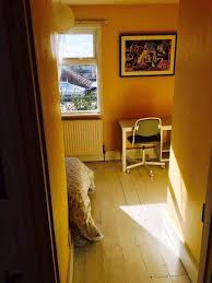 sb lets are delighted to offer a single room in a house share in