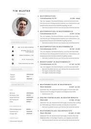 Cv Vorlage Schweiz Word Vorlage Muster Lebenslauf Vorlage 2017 Lebenslauf Vorlage 9