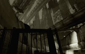 gamespot black friday here they lie review gamespot