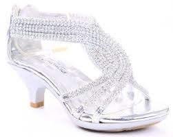 wedding shoes low heel silver 40 low heel silver wedding shoes for your stunning style silver