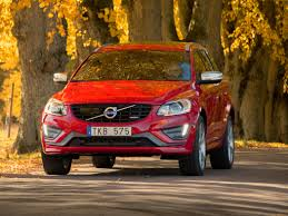 2015 volvo semi price 2017 volvo xc60 deals prices incentives u0026 leases overview