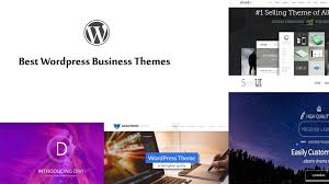 business wordpress template archives themeroasters