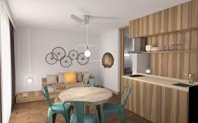 bungalow grand suite en bungalows formentera islas baleares