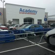 academy sports and outdoors phone number academy sports outdoors sports wear 3423 clemson blvd
