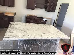Epoxy Countertop Epoxy Coatings For Countertops And Flooring U0027s Most Interesting