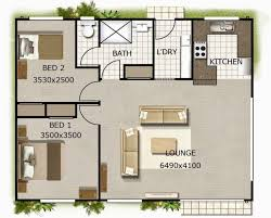 luxury home designs plans for worthy top rated luxury house plans