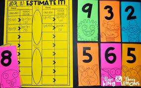 third grade math estimating solutions step into 2nd grade