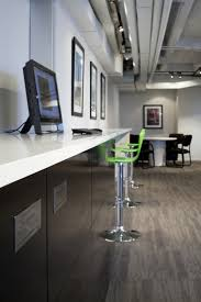 Standing Reception Desk by 54 Best Office Reception Area Images On Pinterest Office Designs