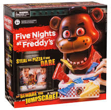 five nights at freddy s halloween costume party city five nights at freddy u0027s game toys