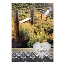 Rustic Invitations Rustic Invitations Wedding Invitations The Official Site