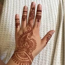 magic magpie studio henna art by antoinette 33 photos u0026 14