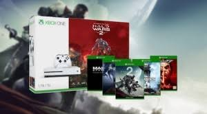 best xbox one deals black friday 2017 black friday 2016 the best xbox one s console deals finder com au