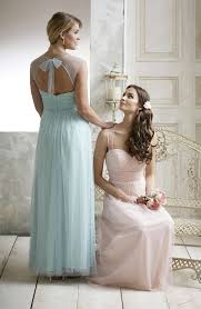 Wedding Dresses In The Uk Stylish Bridesmaid Dresses From D U0027zage By Veromia Confetti Co Uk