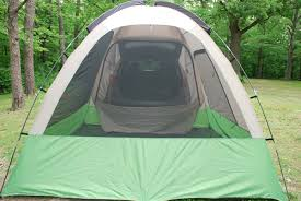 jeep tent inside backroadz suv tent napier outdoors