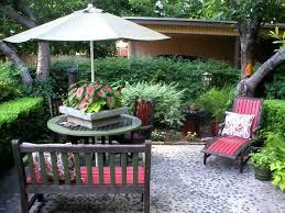 Outdoor Room Ideas Australia - patio ideas small balcony decorating ideas pinterest patio
