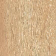 Laminate Flooring Kronotex Laminate Flooring Kronotex Wood Floors