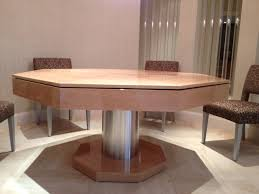 round poker table with dining top dining poker table elegant the best of by mitchell pool tables in