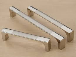 kitchen door handles gorgeous kitchen cabinet door handles uk 80