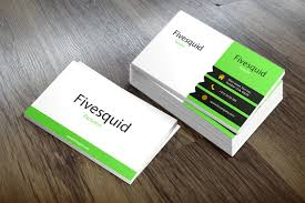 business cards professional design pacq co