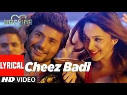 download mp3 free new song kpop 2017 to ceeg badi he mat mat new songs mp3 free songs download india
