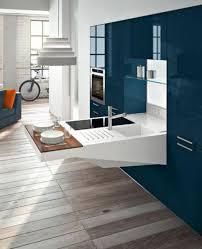 Smallest Kitchen Design by Kitchen Design Best Compact Kitchen Ideas Fresh Home Design