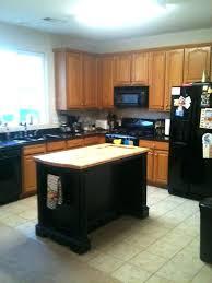 powell kitchen island powell kitchen island cool affordable kitchen island design kitchen